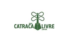 logo15site_catraca_parc