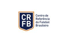 logo17site_crfb_parc