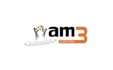 logo18site_am3