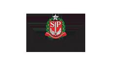 logo2site_gov