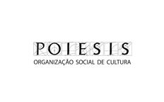 logo11site_poieses
