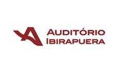 logo12site_ibira