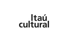 logo13site_itau