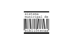 logo14site_biblioteca
