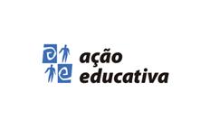 logo1site_ae
