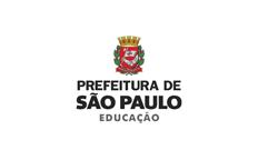 logo3site_educ