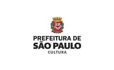 logo4site_cult