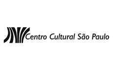 logo6site_ccsp
