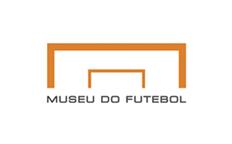logo8site_mfut