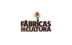 logo9site_fabrica